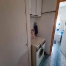 Fažana- stan - 65 m2 , 40 metara od mora