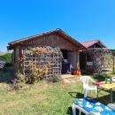 Fažana- vikendica 30 m2