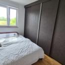 Peroj- apartman 46 m2, 2 kat, namješten