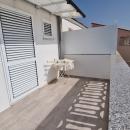 Barbariga - kuća u nizu 54 m2 sa vrtom