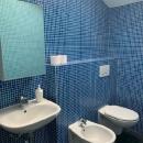 Fažana- novi stan 140 m2 sa galerijom
