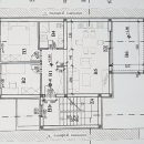 Medulin - novi apartman 62 m2 , 2 ss + db , blizina mora