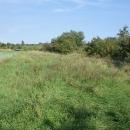 Ližnjan- poljoprivredno zemljište 1047 m2