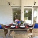 Premantura - samostojeća kuća 300 metara od mora