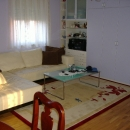 Fažana-novi stan 75 m2