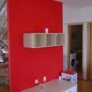 Premantura - apartman 62 m2 sa pogledom na more