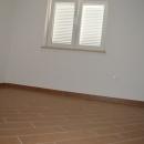 Medulin- Ližnjan vendiamo appartamento 55m2 con vista mare