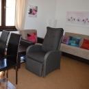 Barbariga- apartman 39 m2