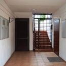 Apartman Barbariga 42 m 1 kat adaptiran