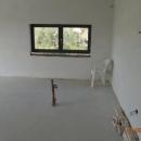 kuća:Peroj,moderan obejkat sa 2 stambene jedinice (prodaja)