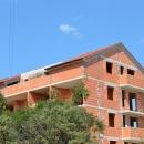 Medulin- apartmani raznih kvadratura u izgradnji