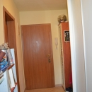 stan Fažana, Valbandon stan 51 m2, 1. kat