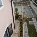 kuća Fažana, Peroj- samostojeća katnica 500 metara od mora