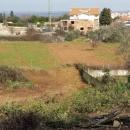PRLIKA! HITNO! Građevinsko zemljište po 60€/m2