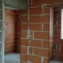 Pula novi stan 50 m2, prizemlje sa vrtom 30 m2