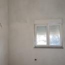 Novi stan sa dvije spavaće sobe i pogledom na more
