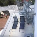 Barbariga - odličan, u potpunosti adaptiran apartman 68 m2, 1. kat