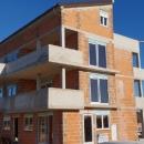 stan Medulin prodaja apartmana 38.29 m2 u Medulinu 100 metara od mora