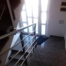 Fažana-apartman 48 m2