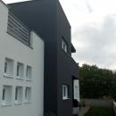 Fasana nuova villa di lusso su un terreno di 1180m2
