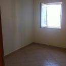 Banjole Apartment von 55 m2 mit Garten