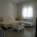 Medulin apartment Istria, extra quality floor apartment with garden!