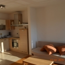 Fažana Peroj novi apartman 60 m2 s pogledom na more