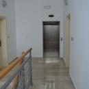 appartamento Pula-lusso