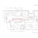 prodaja stan  Fažana, Peroj  - apartman 51 m2