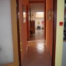 Pula,Štinjan-stan 70 m2