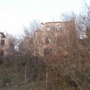 Labin - Selo na prodaju