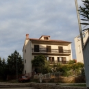 Pula, Valkane - kuća na atraktivnoj lokaciji, 200 m od mora