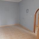 Pula - stan - poslovni prostor  30 m2