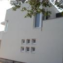 Fažana, prekrasna nova moderna kuća!