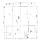 Savičenta,Štokovci- građevinsko zemljište 13000 m2