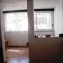 Barbariga apartman 1. kat , 56m2, prvi red do mora.