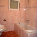 MEDULIN, Novi apartman 100m2 sa 3 spavaće sobe, pogled more, 150m od mora!