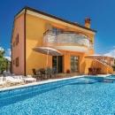 Kuća za odmor - Duga Uvala - Segotici, Hrvatska