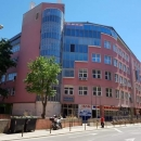 Pula - centar - poslovni prostor 47 m2 u prizemlju
