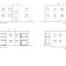 stan  Štinjan  Fažana   stan apartman u Štinjanu na 1. katu 58 m2